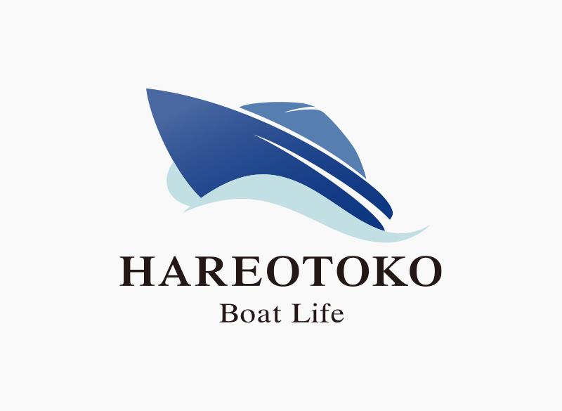 ジャパンインターナショナルボートショー2020 開催中止のご案内